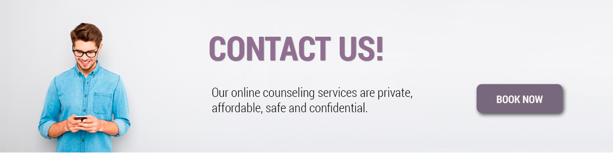 online-counseling-booking.png